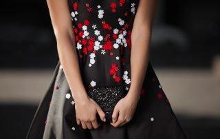 professional fashion photographers sydney