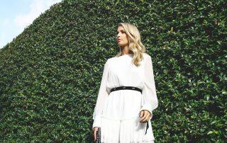 fashion photographers sydney