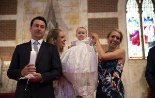 family photoshoot sydney