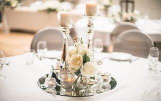 cheap wedding photographers sydney